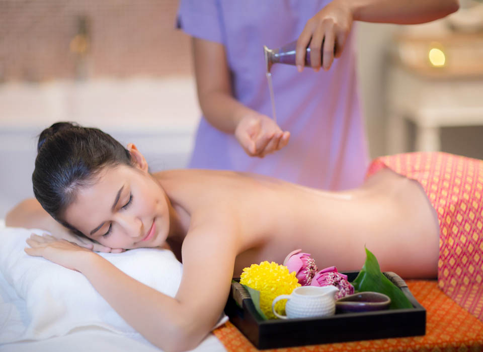 tt_thai_massage_img2