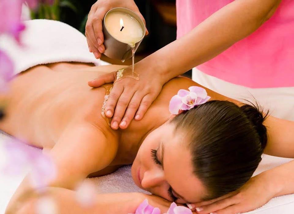 tt_thai_massage_img3